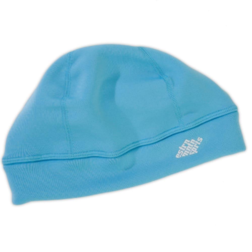 EMS® Power Stretch® Skull Cap - BLUE MIST