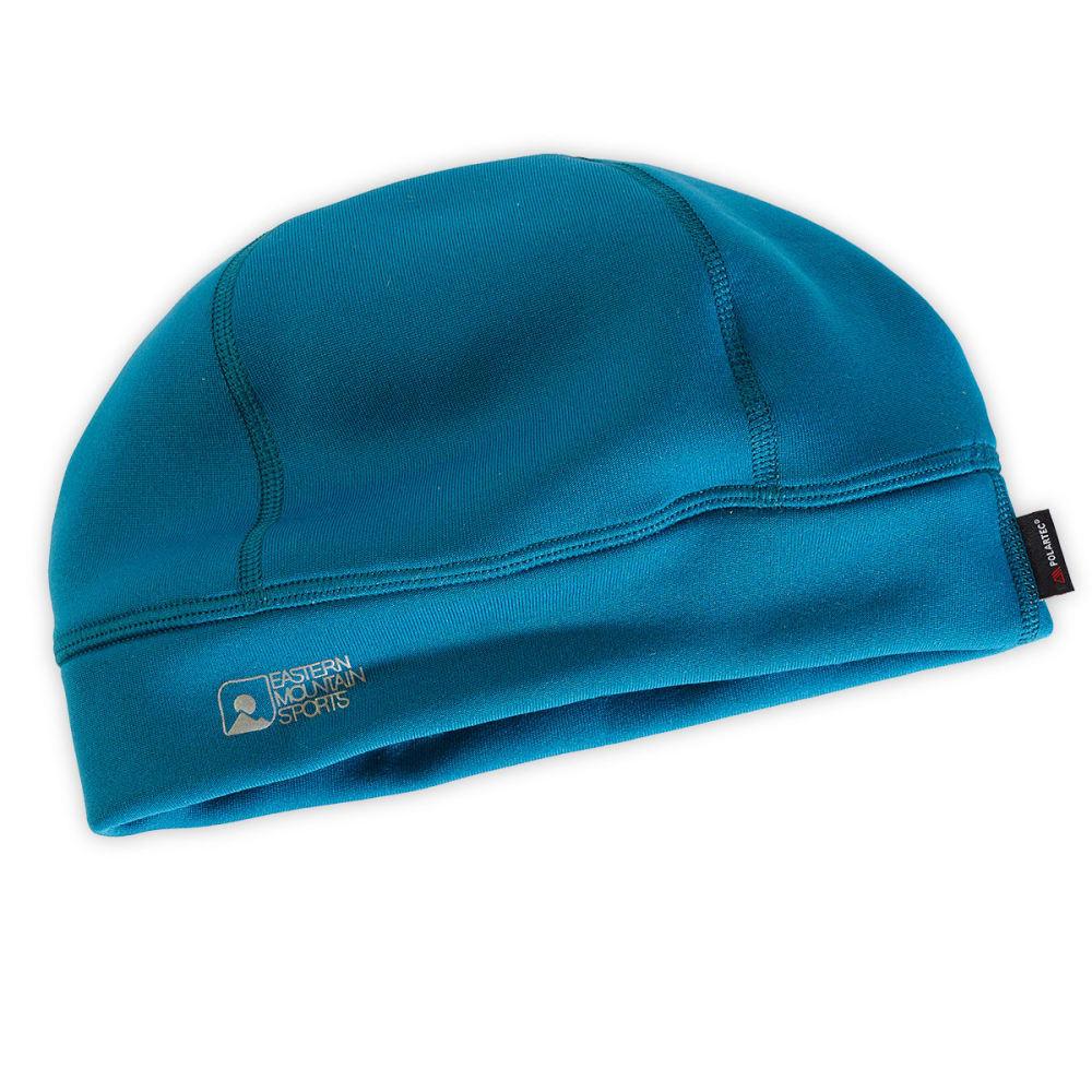 EMS® Power Stretch® Skull Cap - PEACOCK BLUE