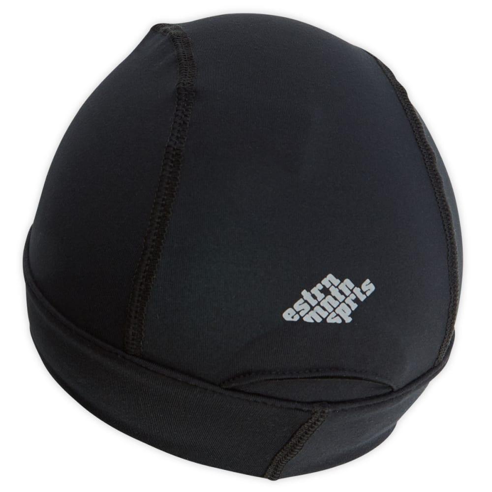 EMS® Hat Liner - JET BLACK