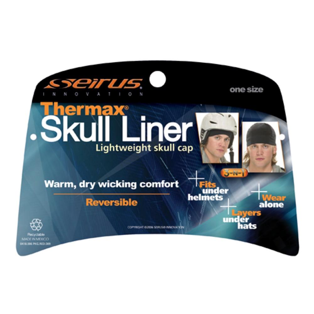 Seirus Innovation Thermax Skull Liner