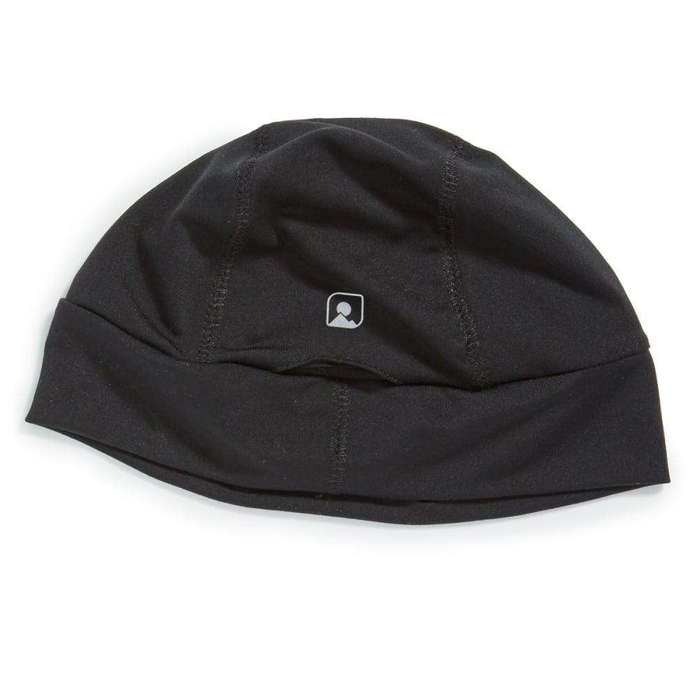 EMS Hat Liner - JET BLACK