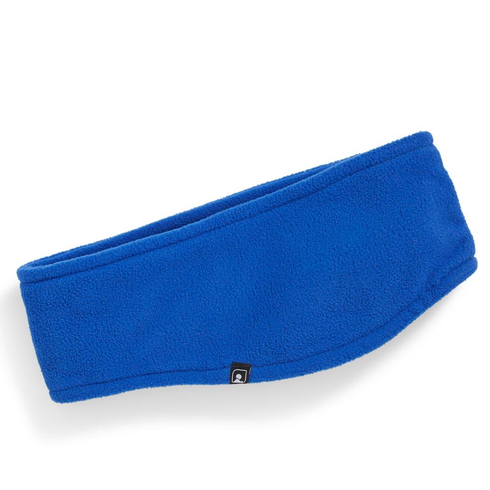 EMS® Hyland Fleece Headband - DIRECTOIRE BLUE