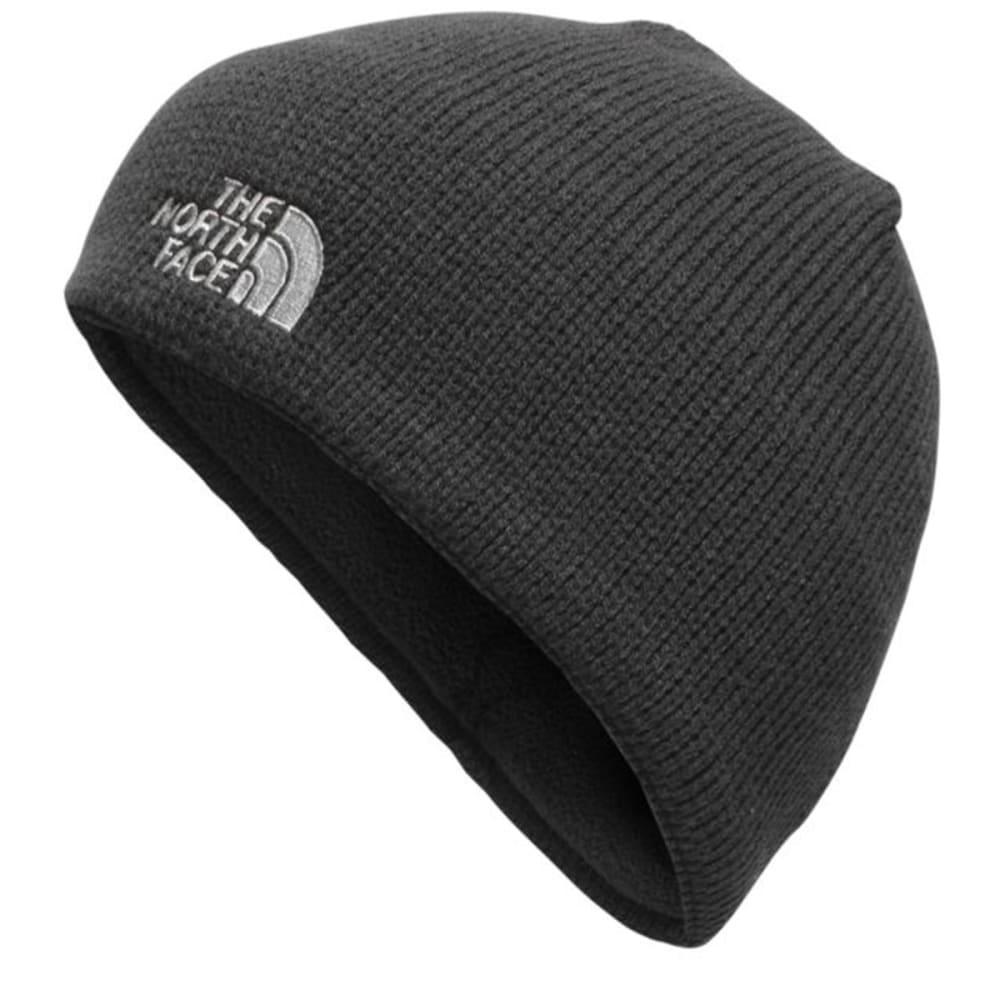 THE NORTH FACE Bones Beanie - ASPHALT GREY-0C5