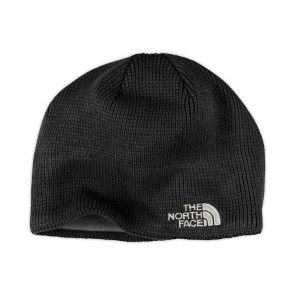 THE NORTH FACE Bones Beanie - JK3-TNF BLACK