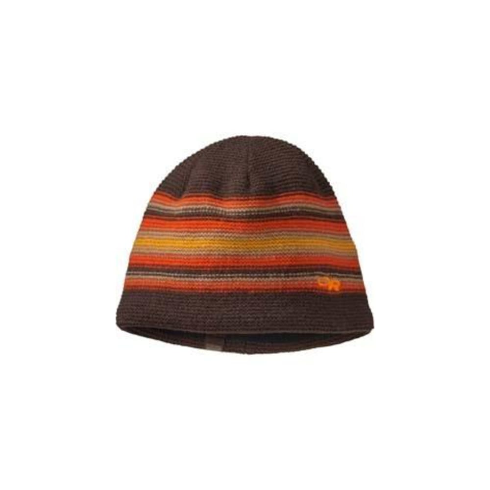 OUTDOOR RESEARCH Spitsbergen Beanie - EARTH