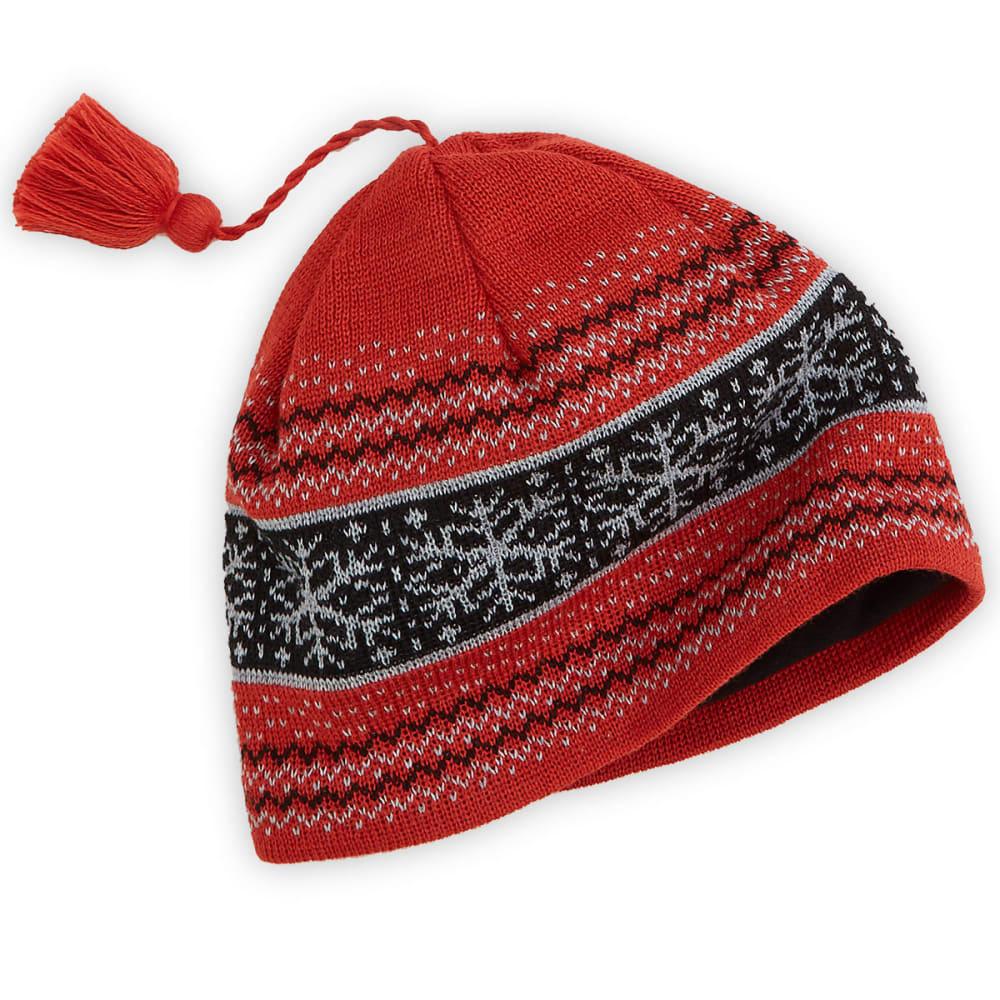 EMS Nordic Hat - MOLTEN LAVA
