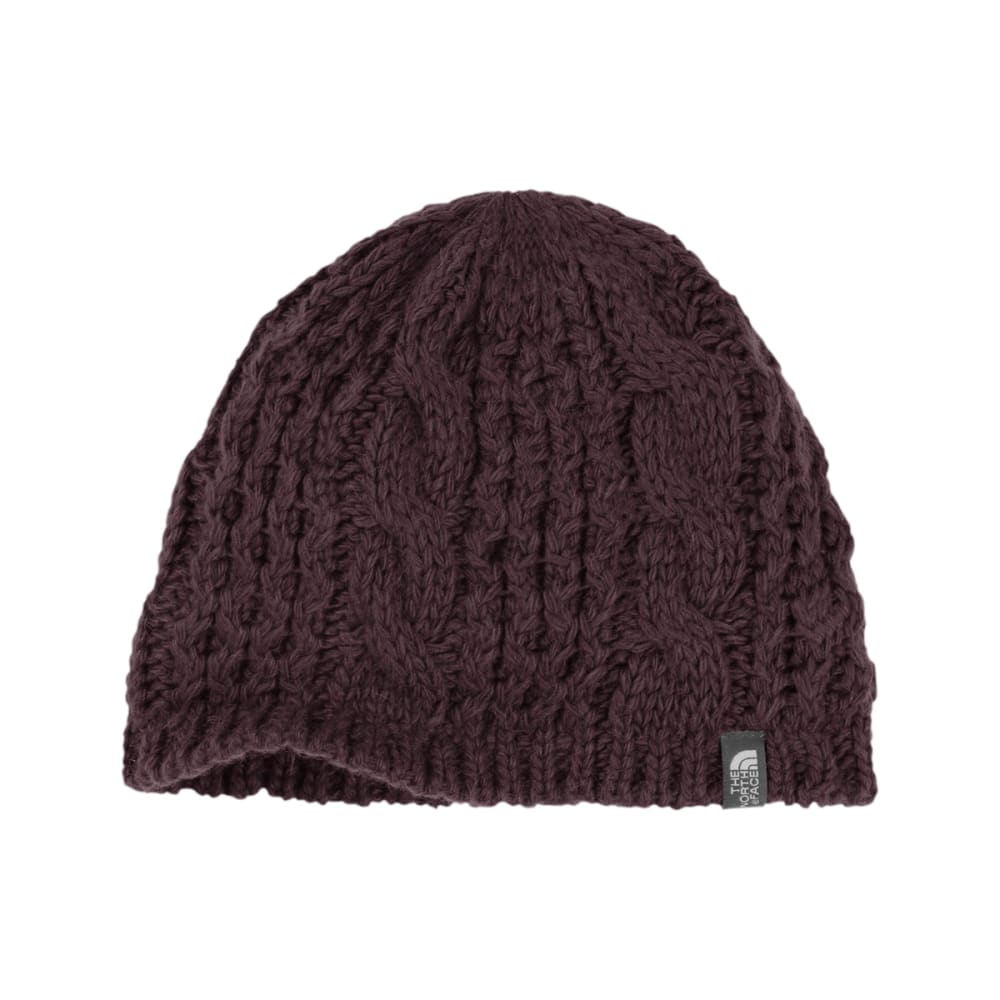 THE NORTH FACE Cable Minna Beanie - NONE 9fc503b69d1