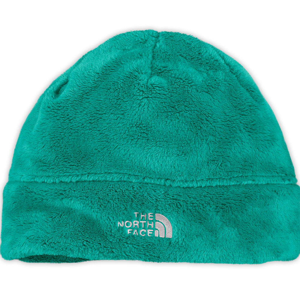 THE NORTH FACE Denali Thermal Beanie - FANFARE GREEN