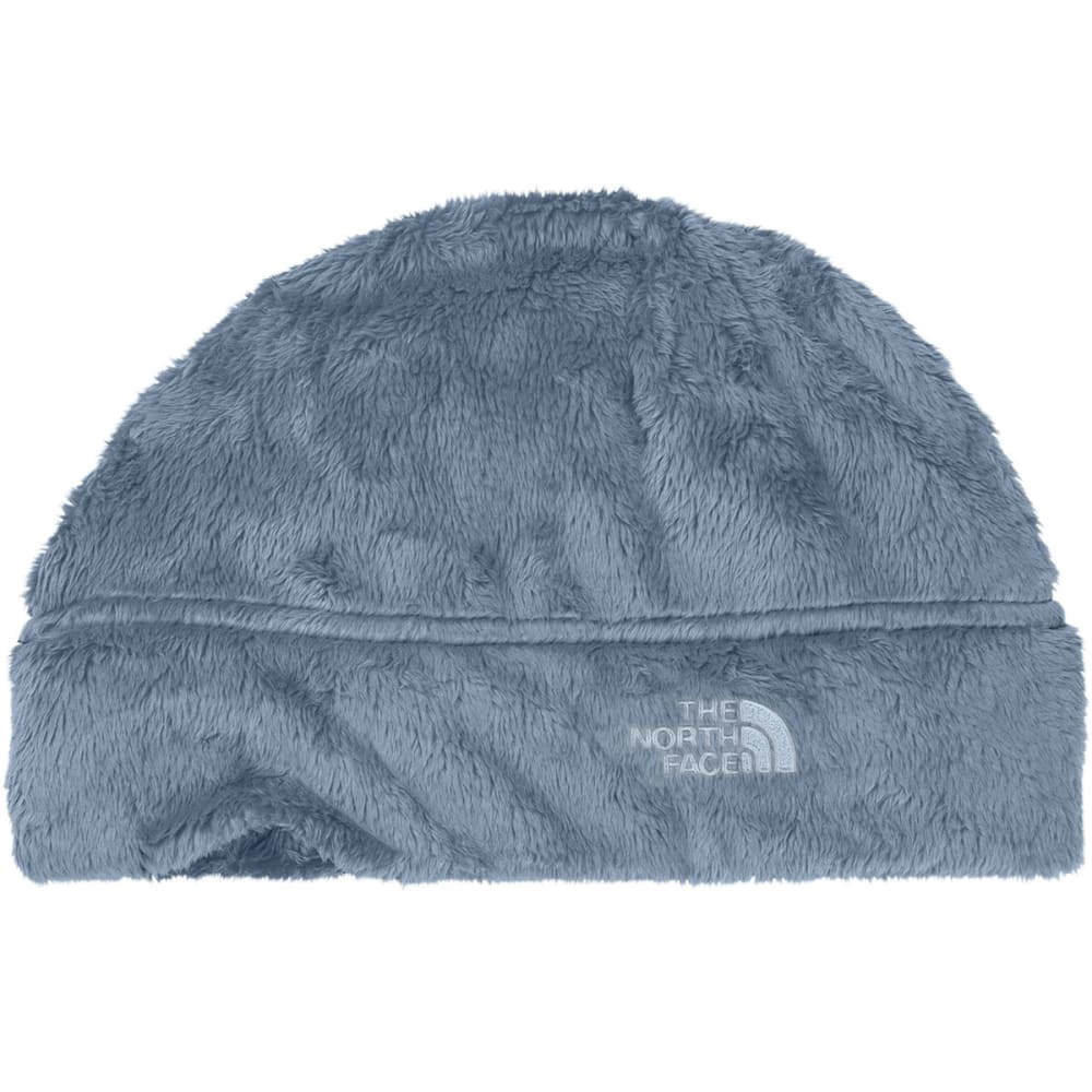 THE NORTH FACE Denali Thermal Beanie - COOL BLUE
