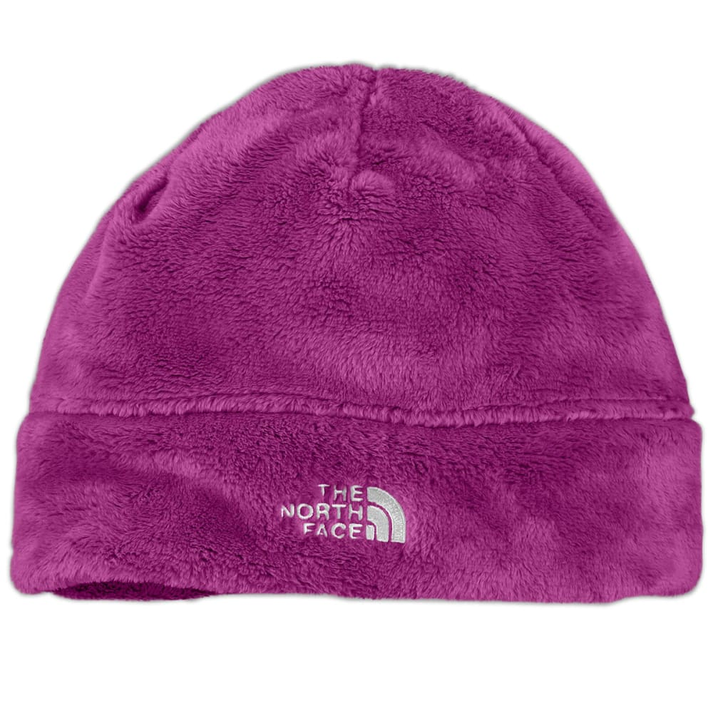 THE NORTH FACE Denali Thermal Beanie - PREMIERE PURPLE