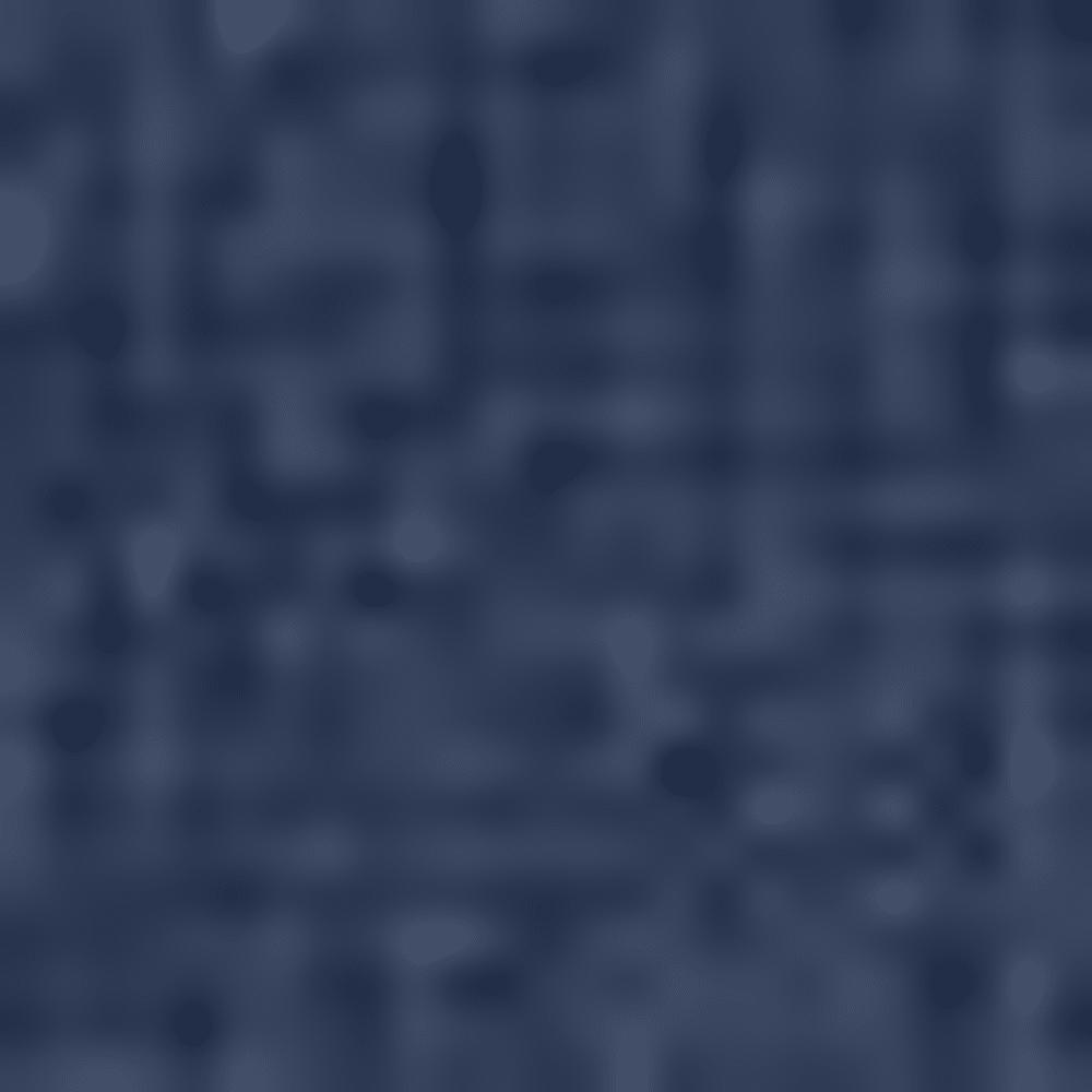 DRK BLUE STEEL-292