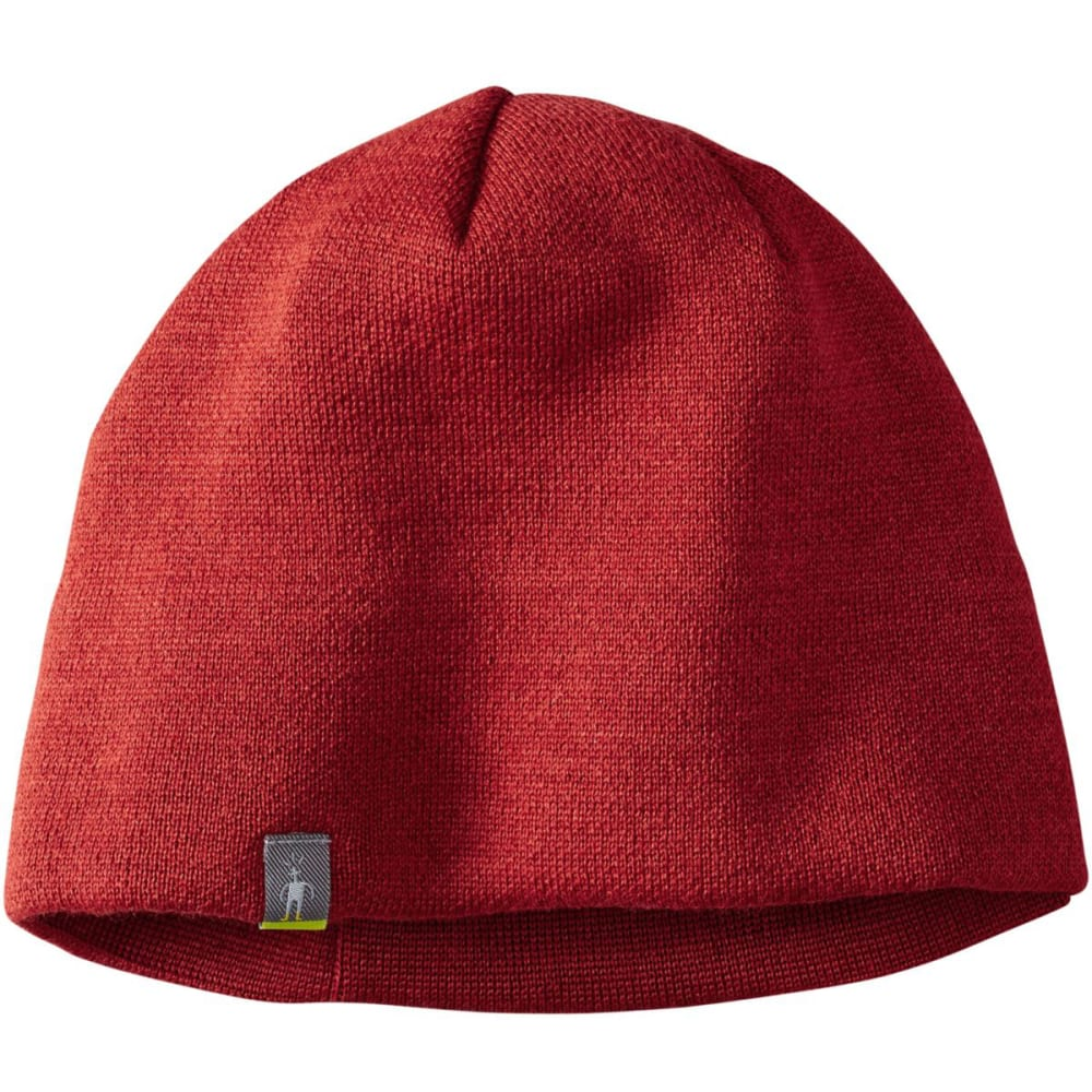 SMARTWOOL The Lid - MOAB