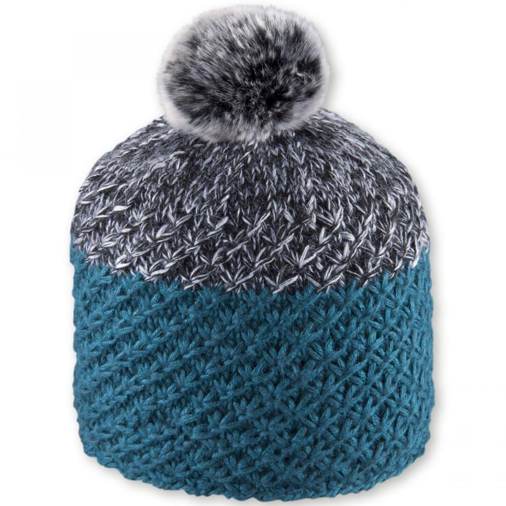 PISTIL Marisol Hat - TEAL