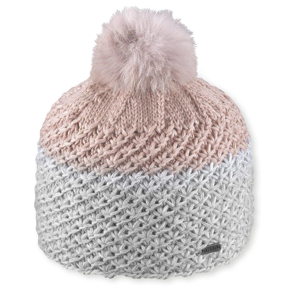 PISTIL Marisol Hat - BLUSH