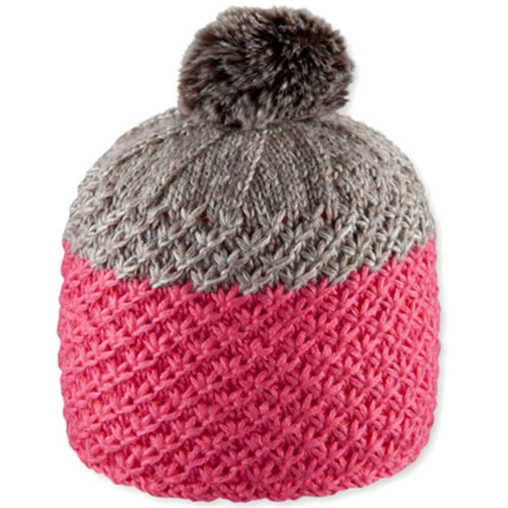 PISTIL Marisol Hat - CORAL