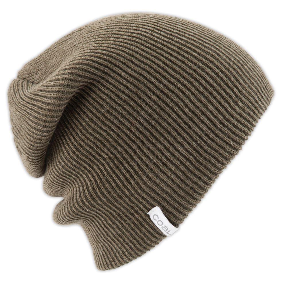 COAL The Binary Hat, Heath Olive - HEATH OLIVE