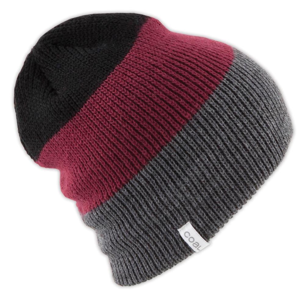 COAL The Frena Hat, Charcoal - CHARCOAL