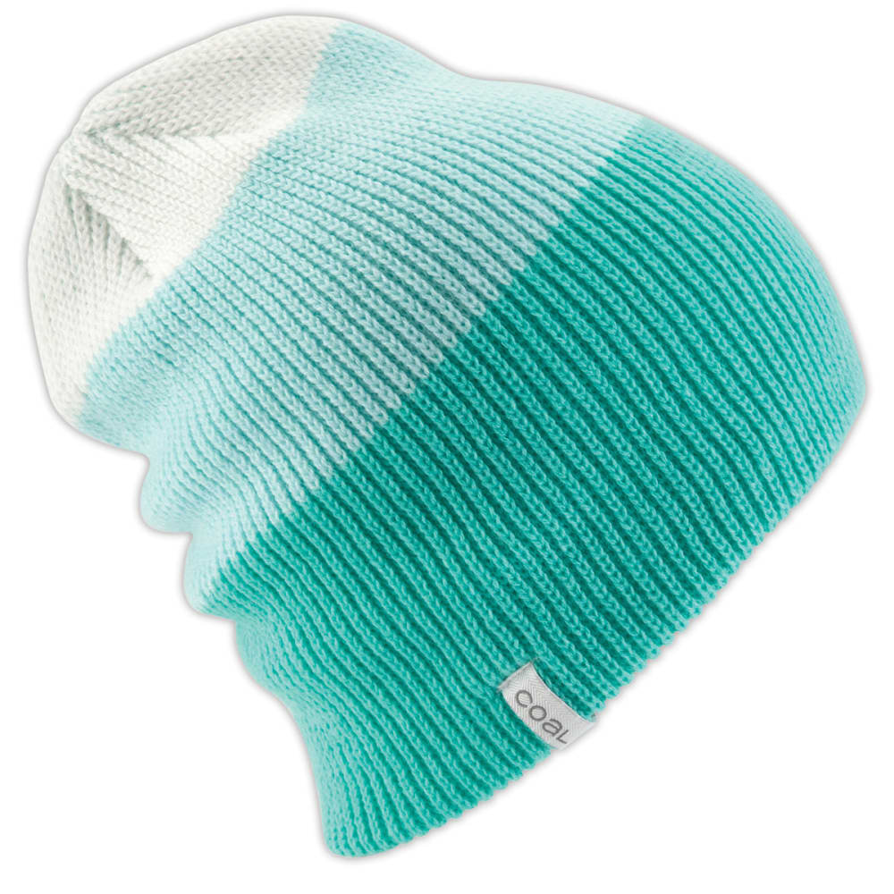 COAL The Frena Hat, Mint - MINT