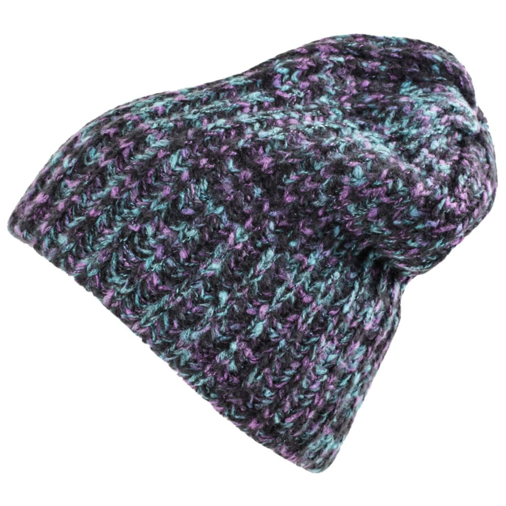 COAL The Coco Hat - PURPLE