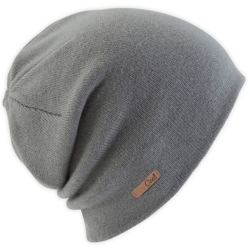 COAL Julietta Hat, Charcoal - CHARCOAL