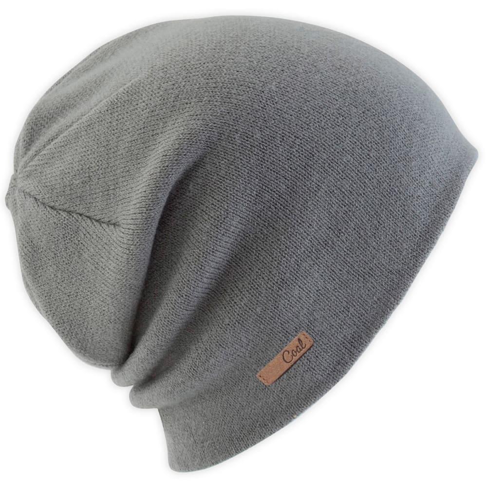 COAL Julietta Hat, Charcoal - CHARCOAL