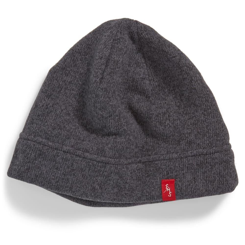 EMS® Roundtrip Hat - EBONY HEATHER