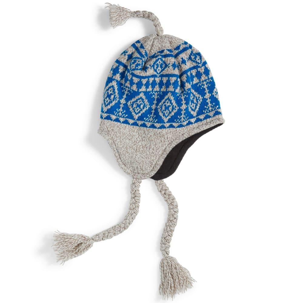EMS® Adirondack Peruvian - DIRECTOIRE BLUE