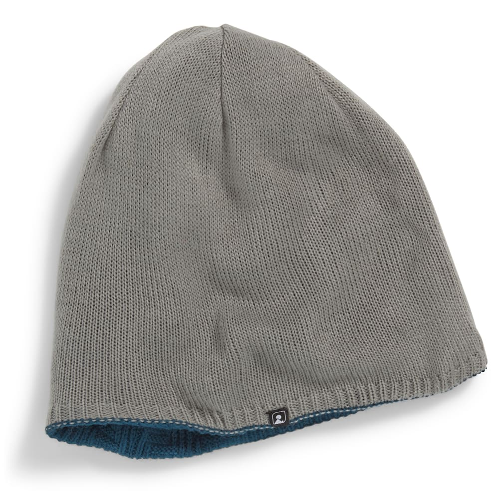 EMS® Switch Beanie - REFLECTING
