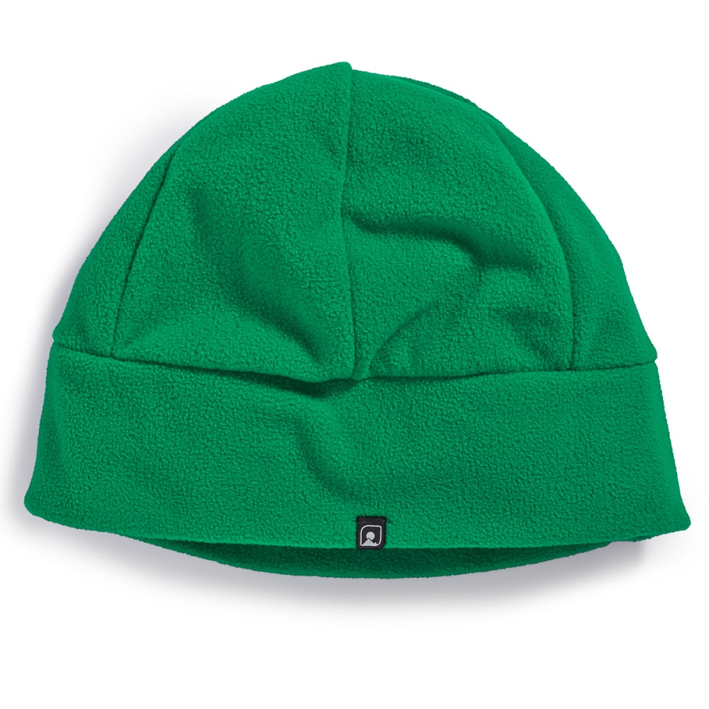 EMS® Hyland Fleece Hat - MED. GREEN