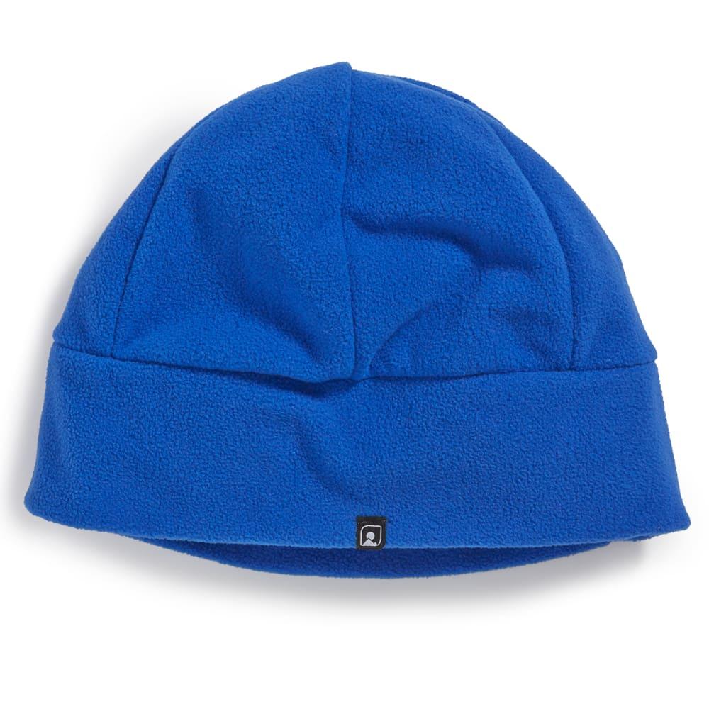 EMS® Hyland Fleece Hat - DIRECTOIRE BLUE