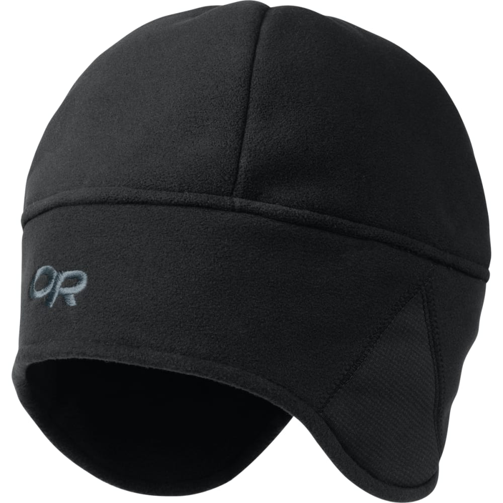 OUTDOOR RESEARCH Wind Warrior Hat S/M