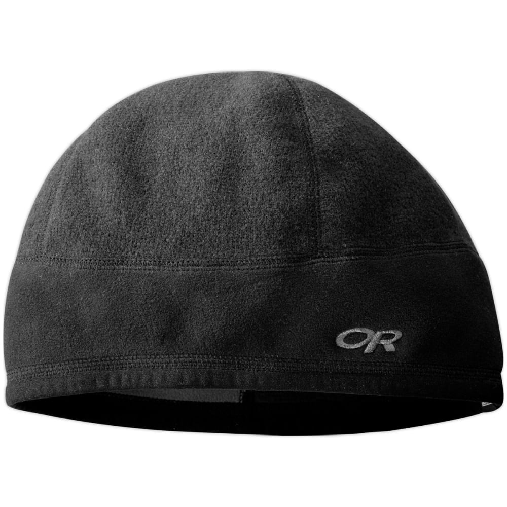 OUTDOOR RESEARCH Endeavor Hat - BLACK