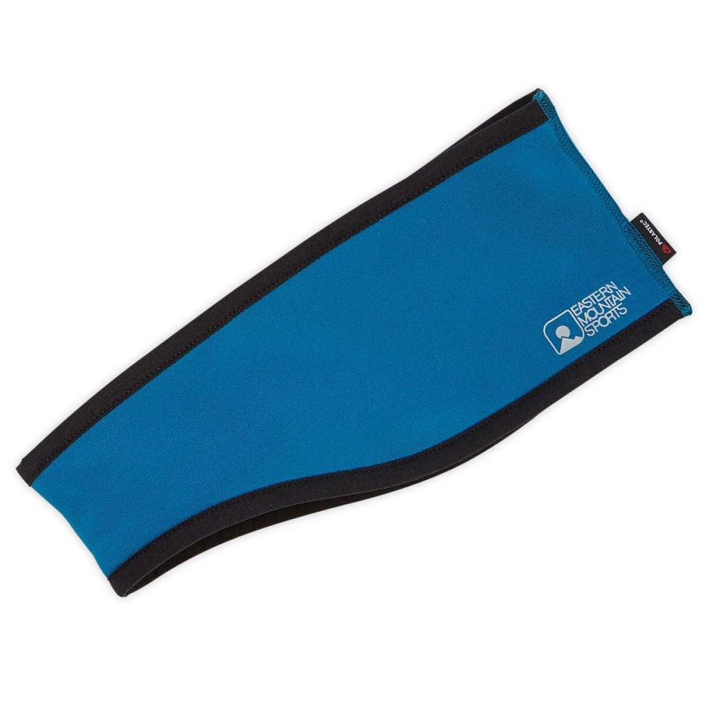 EMS® Power Stretch® Headband - PEACOCK
