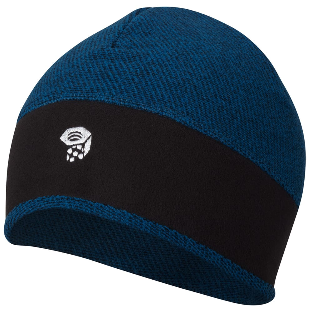 MOUNTAIN HARDWEAR Men's Dome Perignon™ Lite Beanie - PHEONIX BLUE