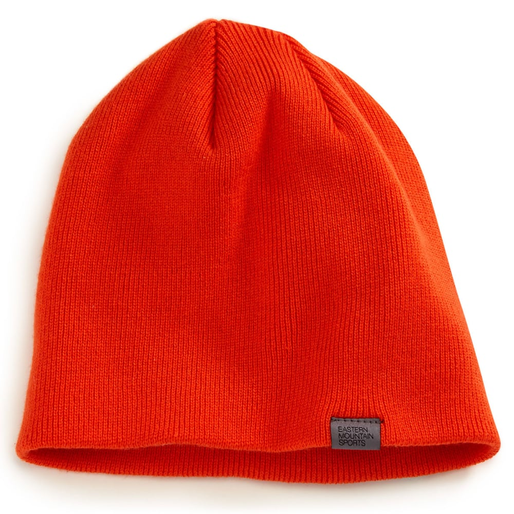 EMS® Weller Beanie - ORANGE.COM