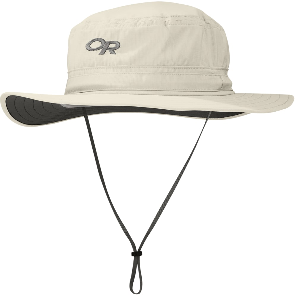 OUTDOOR RESEARCH Helios Sun Hat - SAND-0910