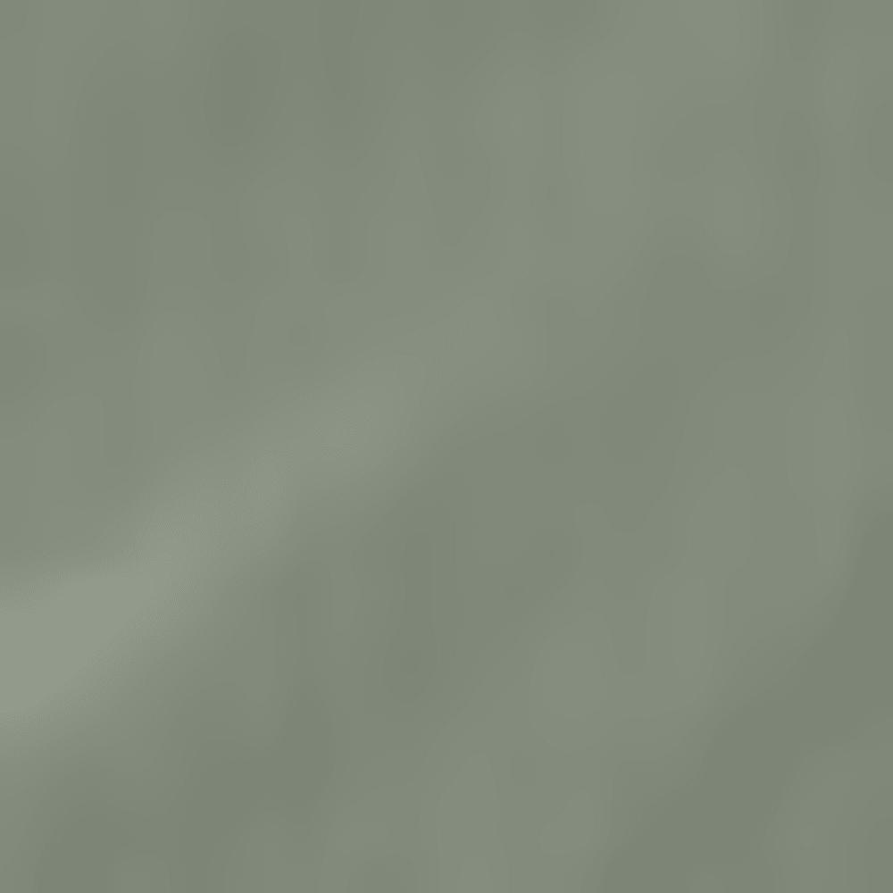 SAGE-0610