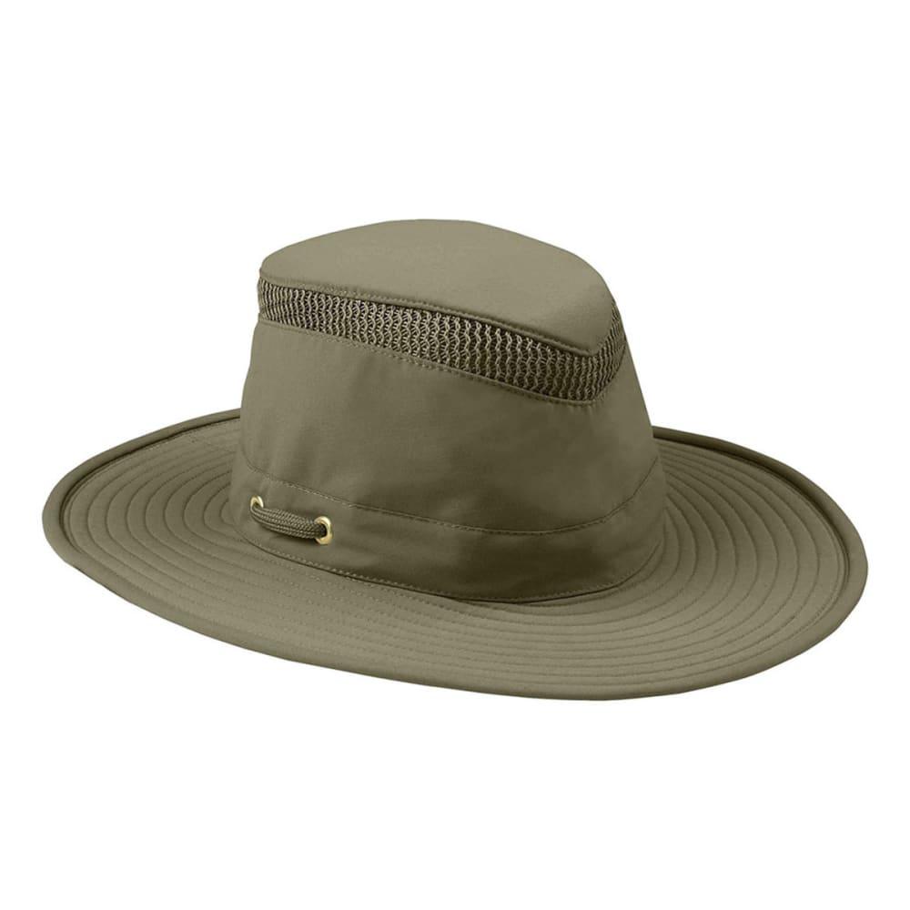 TILLEY Airflo Hat - OLIVE