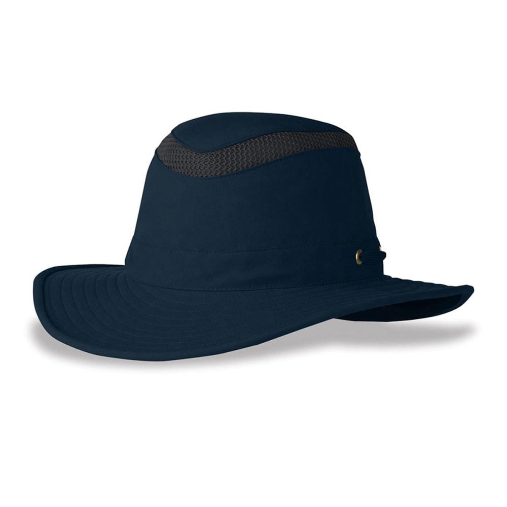 TILLEY Airflo Hat - NAVY 12f89f30d44