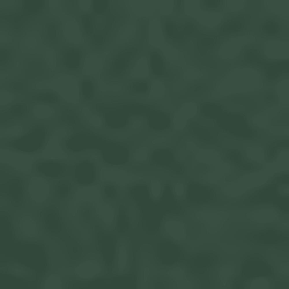 0740-FATIGUE