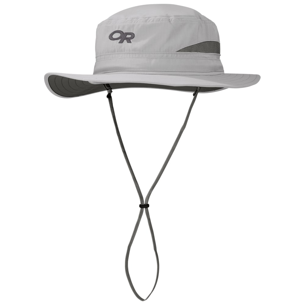 OUTDOOR RESEARCH Bugout Brim Hat M