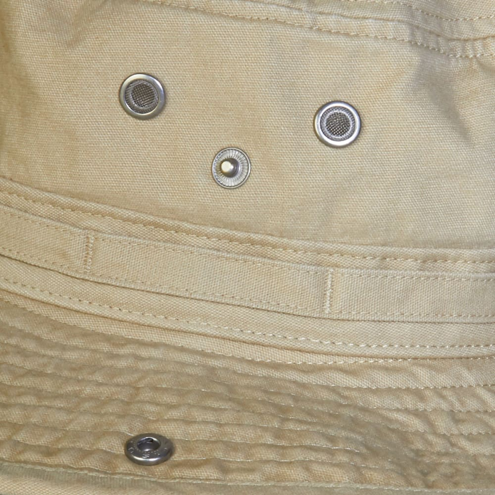 EMS® Bailey Hat - NULL