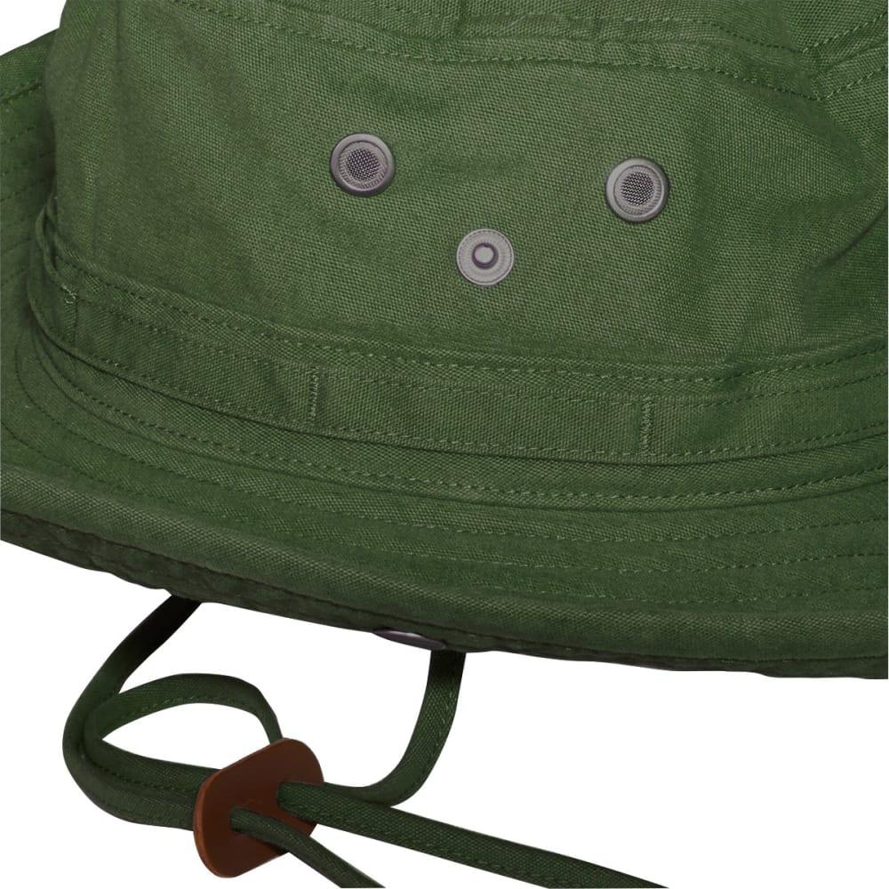 EMS® Bailey Hat - LODEN GREEN