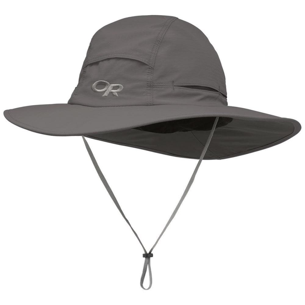 Outdoor Research Men's Sombriolet Sun Hat