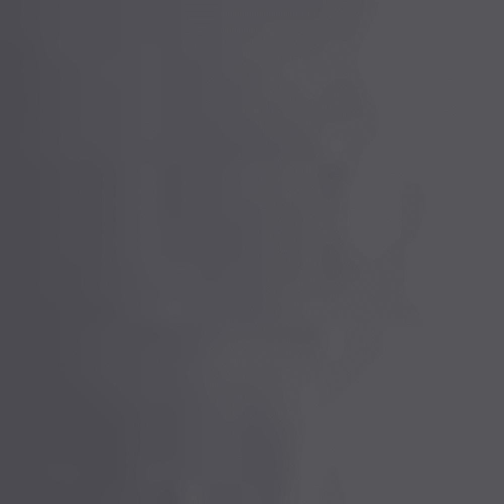 008-PEWTER DK GREY