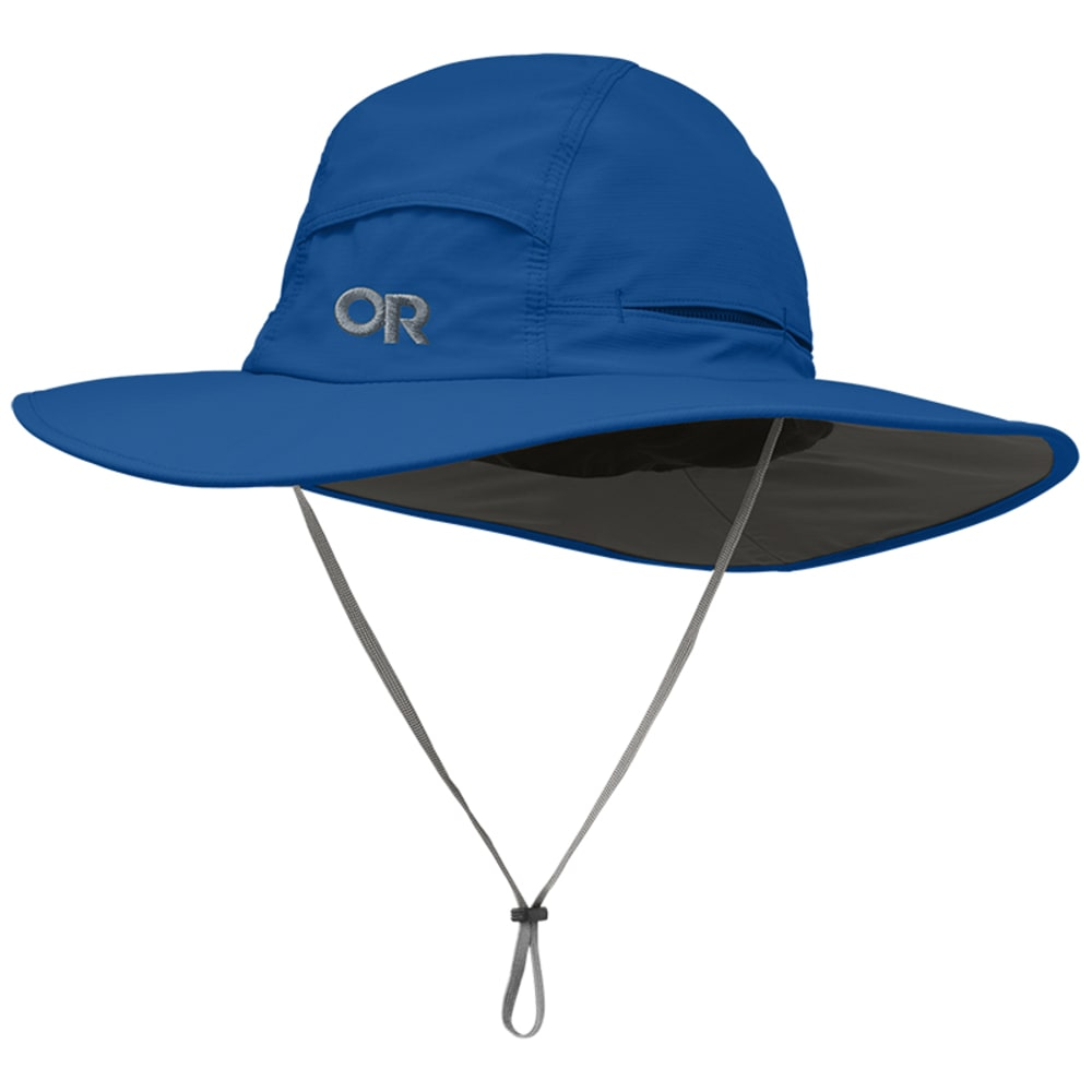 OUTDOOR RESEARCH Sombriolet Sun Hat M