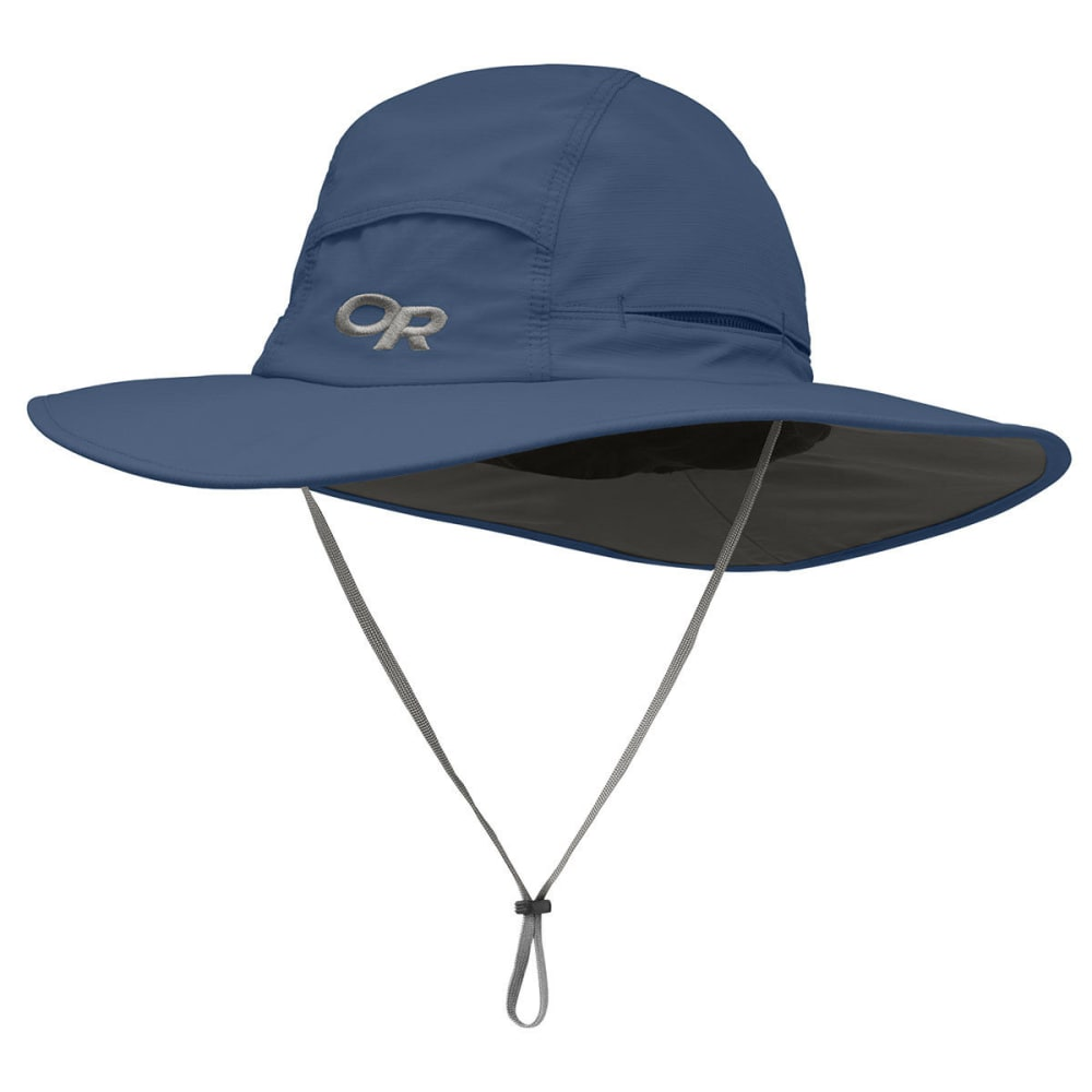 OUTDOOR RESEARCH Sombriolet Sun Hat - DUSK