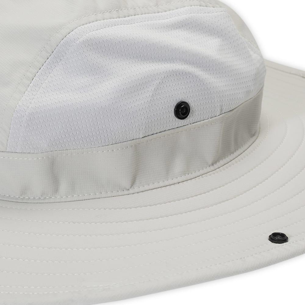 EMS® Vented Trekker Hat - CLOUD DANCER