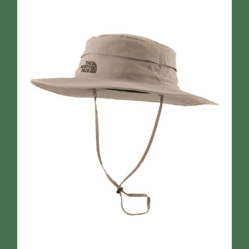 72461f1f53f0b THE NORTH FACE Horizon Breeze Brimmer Hat - DUNE BEIGE