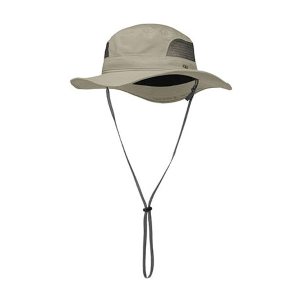 OUTDOOR RESEARCH Transit Sun Hat - CAIRN-0844